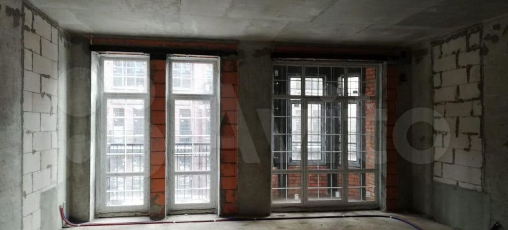 Продажа двухкомнатной квартиры поселок Нагорное, метро Алтуфьево, Липкинское шоссе 1, цена 14800000 рублей, 2021 год объявление №660058 на megabaz.ru