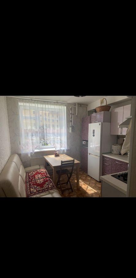 Аренда однокомнатной квартиры село Озерецкое, бульвар Радости 16, цена 28000 рублей, 2021 год объявление №1132011 на megabaz.ru