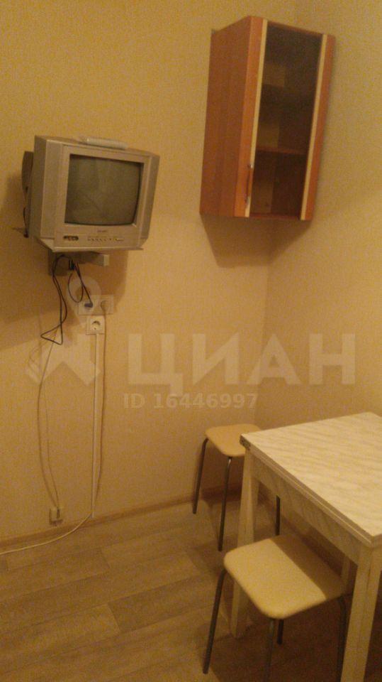 Аренда двухкомнатной квартиры село Петрово-Дальнее, цена 28000 рублей, 2020 год объявление №1107894 на megabaz.ru