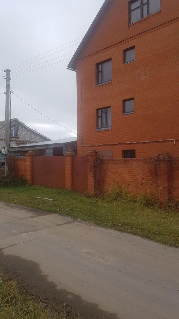 Продажа дома деревня Никулино, цена 7200000 рублей, 2021 год объявление №352965 на megabaz.ru