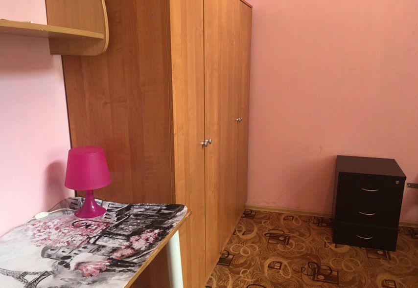 Аренда однокомнатной квартиры деревня Ховрино, Осташковская улица 31, цена 18400 рублей, 2021 год объявление №1140763 на megabaz.ru
