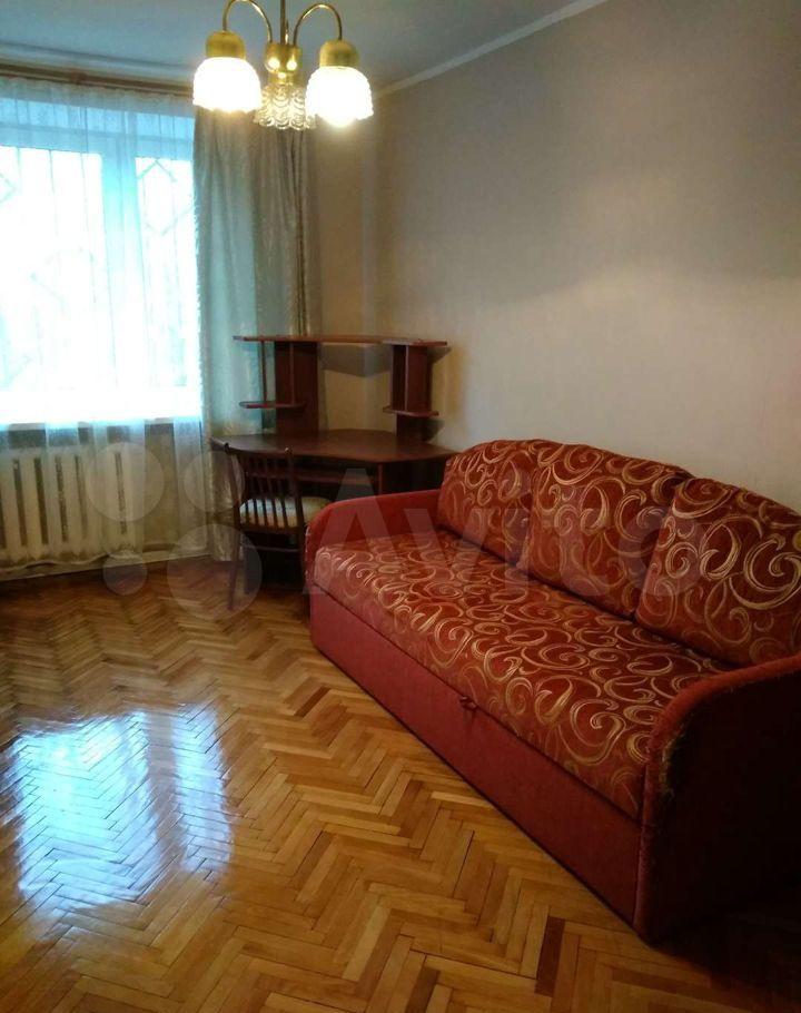 Аренда трёхкомнатной квартиры поселок Барвиха, цена 40000 рублей, 2021 год объявление №1375120 на megabaz.ru