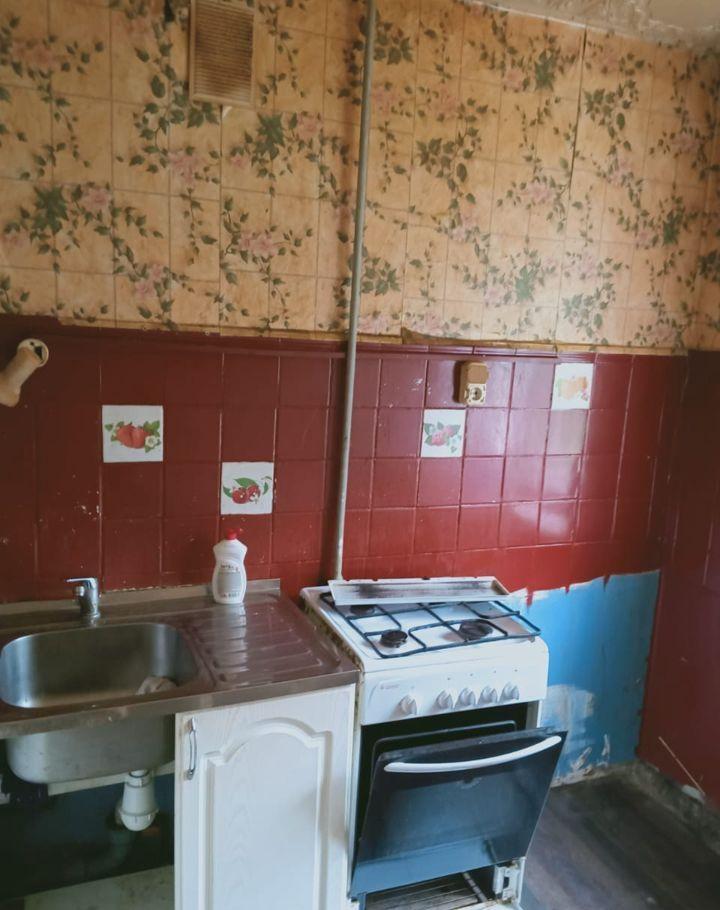 Аренда двухкомнатной квартиры поселок Лоза, цена 12000 рублей, 2020 год объявление №1183570 на megabaz.ru