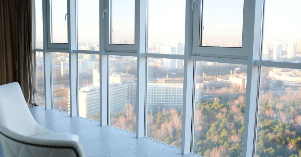 Продажа трёхкомнатной квартиры Москва, метро Щукинская, Сосновая аллея 1, цена 45000000 рублей, 2020 год объявление №404550 на megabaz.ru