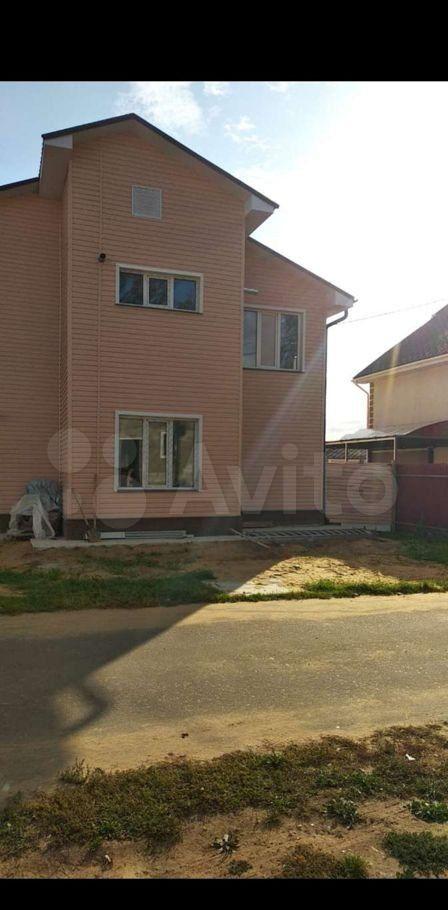 Продажа дома деревня Павлино, цена 17000000 рублей, 2021 год объявление №669227 на megabaz.ru