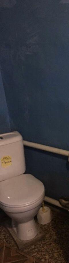 Продажа дома рабочий посёлок Решетниково, Октябрьская улица, цена 2900000 рублей, 2020 год объявление №397445 на megabaz.ru