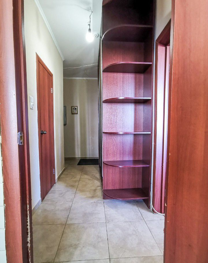 Продажа однокомнатной квартиры деревня Чёрная, Европейская улица 8, цена 4500000 рублей, 2020 год объявление №397905 на megabaz.ru
