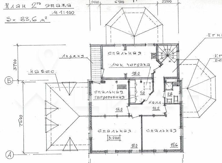 Продажа дома деревня Грибки, цена 15000000 рублей, 2021 год объявление №360619 на megabaz.ru
