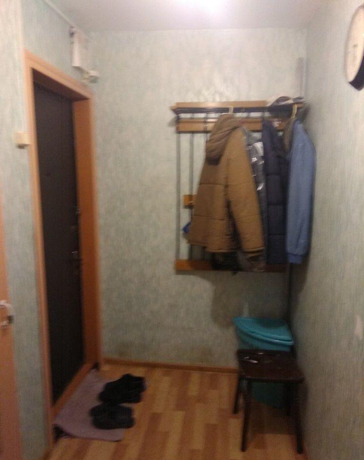 Продажа двухкомнатной квартиры Москва, метро Свиблово, Верхоянская улица 8, цена 40000 рублей, 2020 год объявление №397896 на megabaz.ru