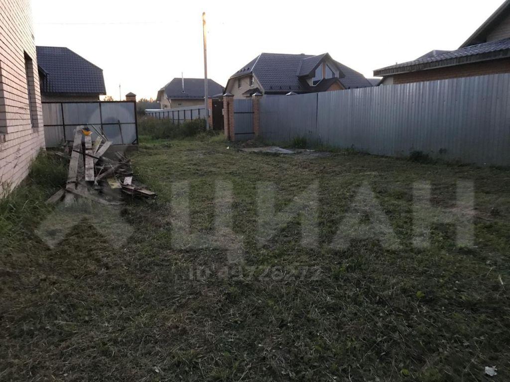 Продажа дома поселок городского типа Икша, цена 4500000 рублей, 2021 год объявление №371196 на megabaz.ru