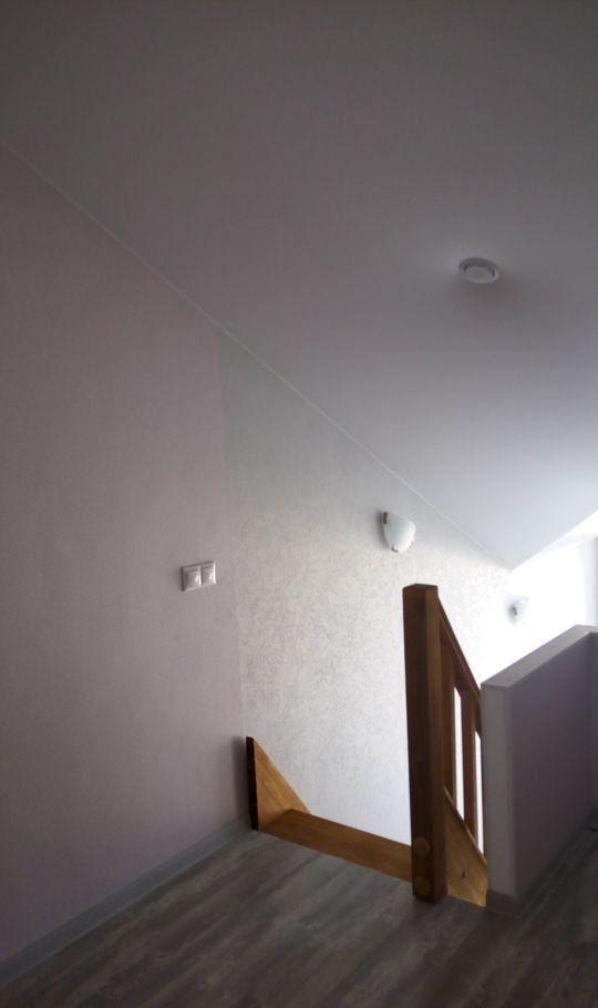 Аренда двухкомнатной квартиры деревня Брёхово, цена 25000 рублей, 2021 год объявление №1107188 на megabaz.ru
