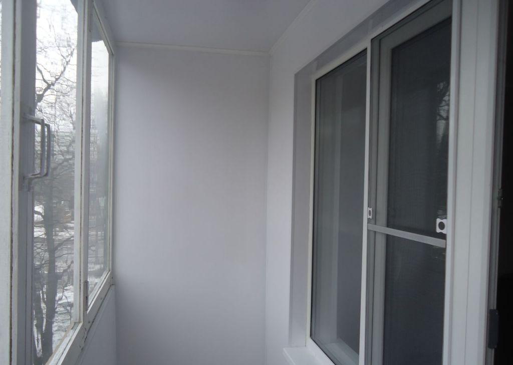 Продажа трёхкомнатной квартиры Москва, метро Ясенево, Тарусская улица 8, цена 11300000 рублей, 2020 год объявление №400278 на megabaz.ru