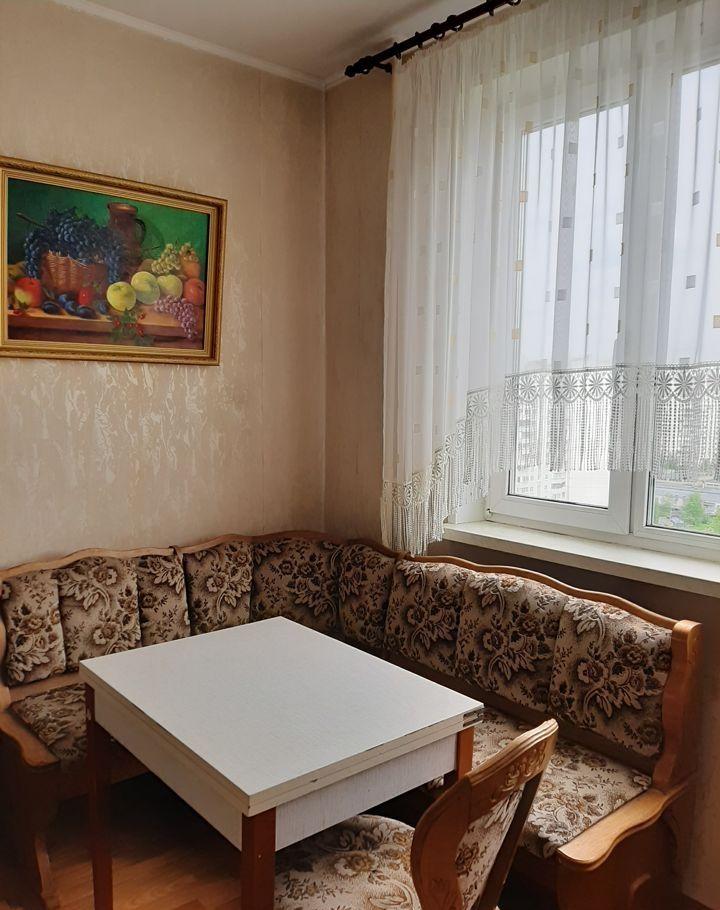 Аренда двухкомнатной квартиры Москва, метро Митино, улица Барышиха 21, цена 40000 рублей, 2020 год объявление №1057166 на megabaz.ru