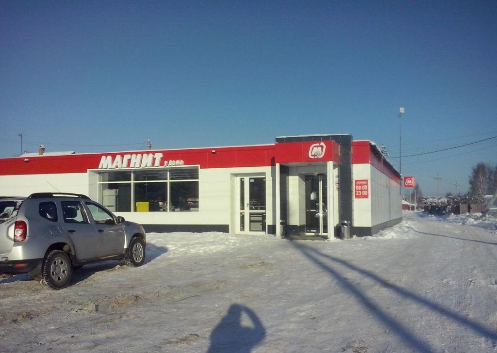 Продажа дома деревня Губино, цена 1100000 рублей, 2020 год объявление №404717 на megabaz.ru