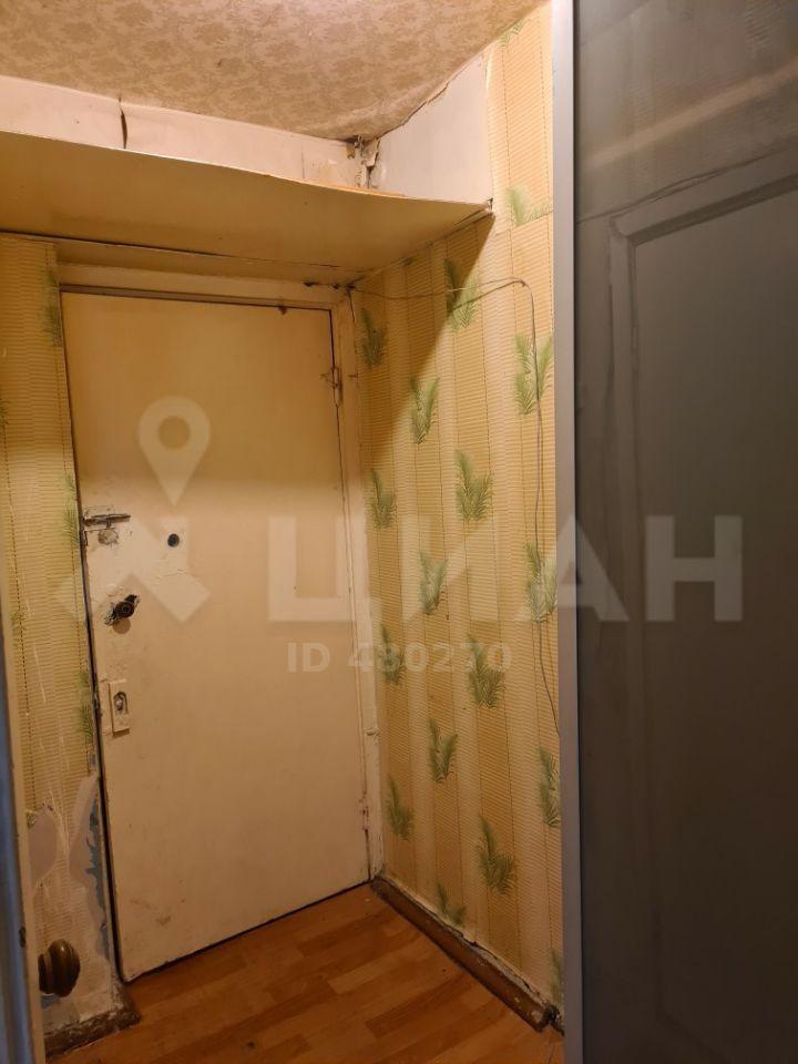 Аренда однокомнатной квартиры Москва, метро Беговая, улица 1905 года 16, цена 25000 рублей, 2020 год объявление №1064660 на megabaz.ru
