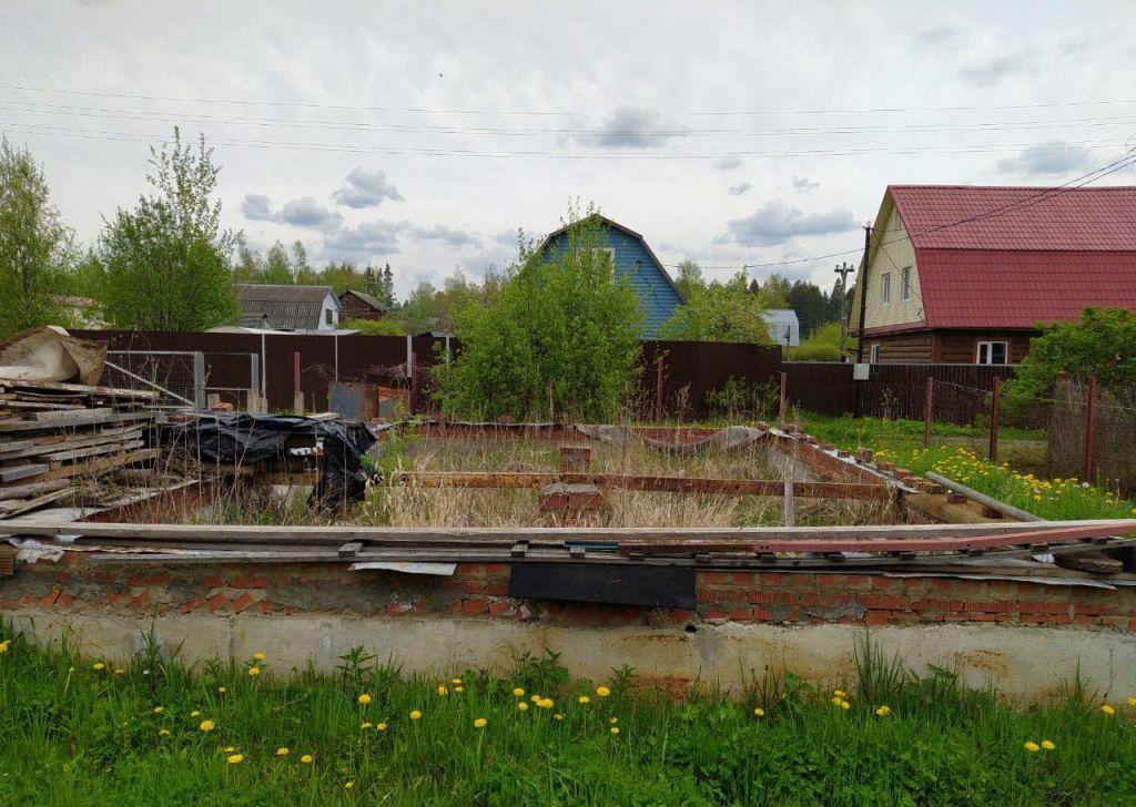 Продажа дома СНТ Росинка, цена 1700000 рублей, 2020 год объявление №398411 на megabaz.ru