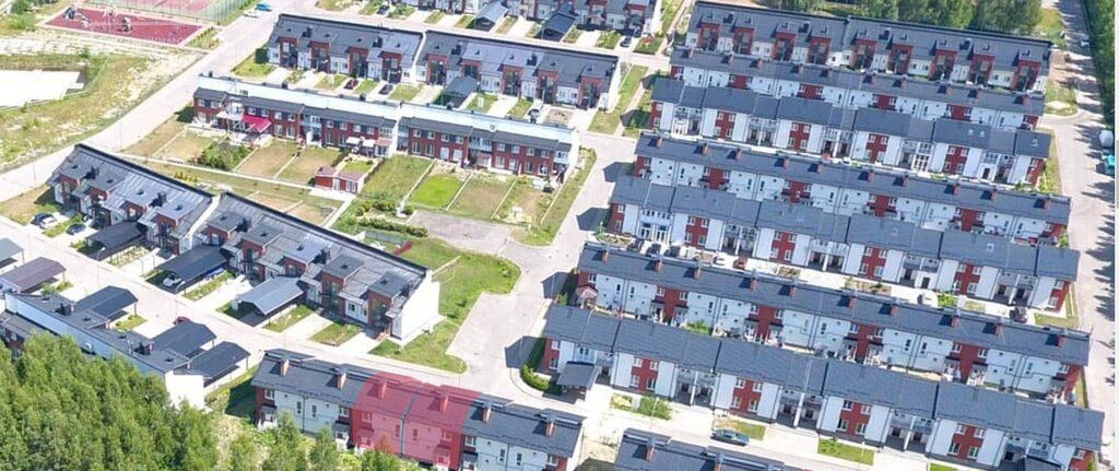 Продажа дома дачный посёлок Кратово, Гвардейская улица 20, цена 6500000 рублей, 2021 год объявление №401268 на megabaz.ru