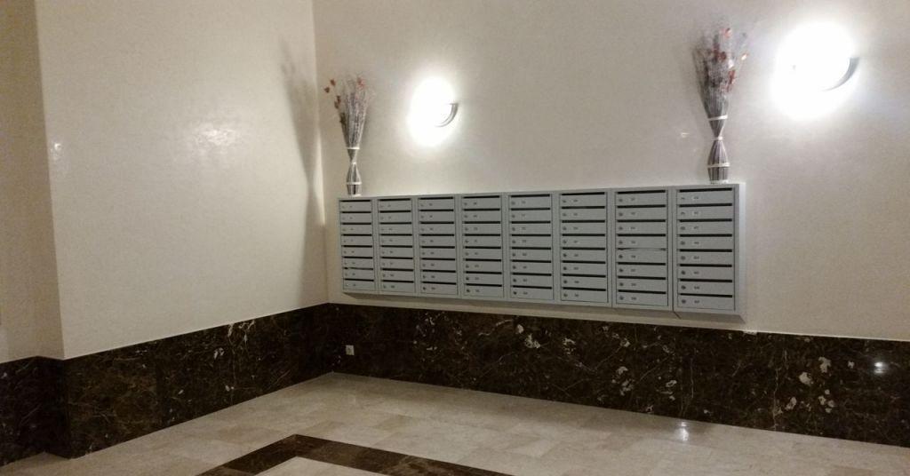 Продажа трёхкомнатной квартиры Москва, метро Парк Победы, улица Пудовкина 7, цена 33500000 рублей, 2020 год объявление №398274 на megabaz.ru