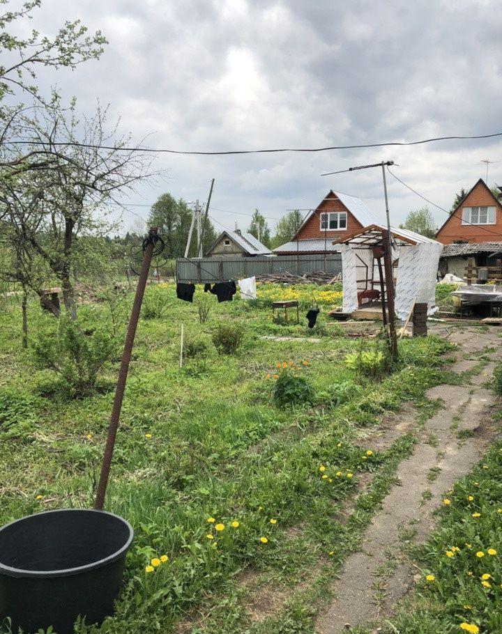 Продажа дома деревня Сивково, цена 3500000 рублей, 2021 год объявление №349144 на megabaz.ru