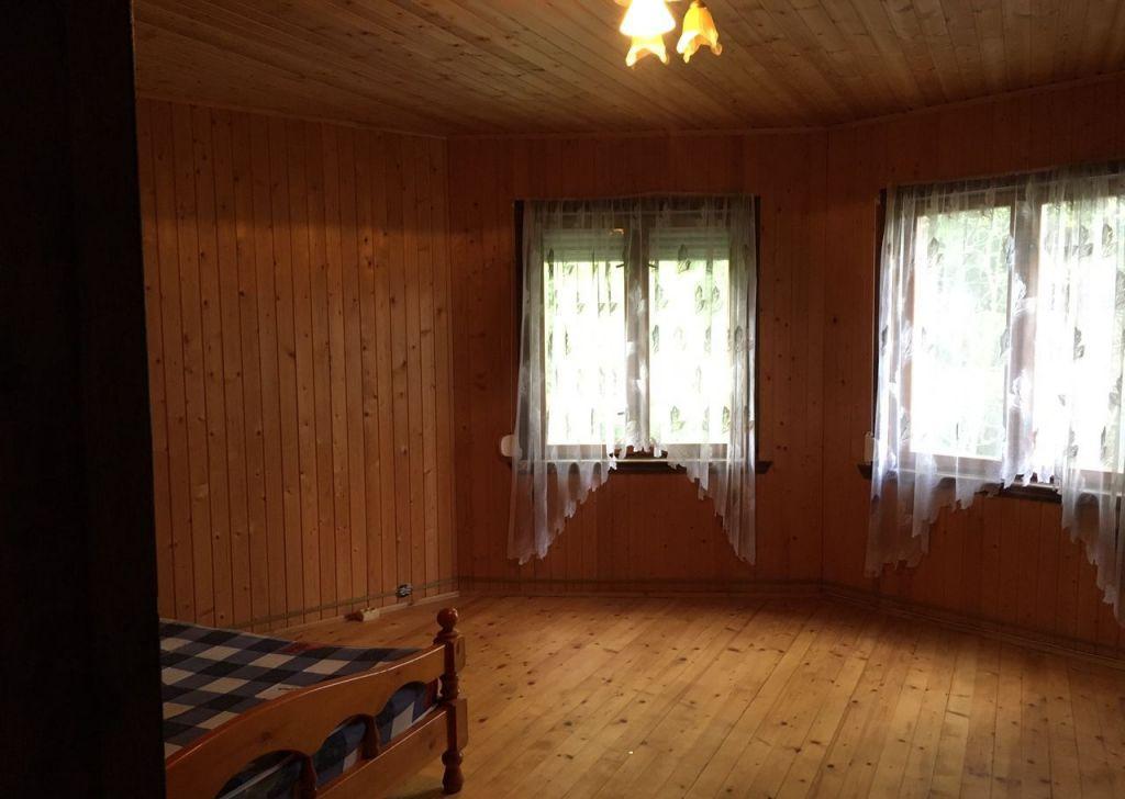 Аренда дома Дедовск, 2-я Волоколамская улица, цена 45000 рублей, 2020 год объявление №1220948 на megabaz.ru