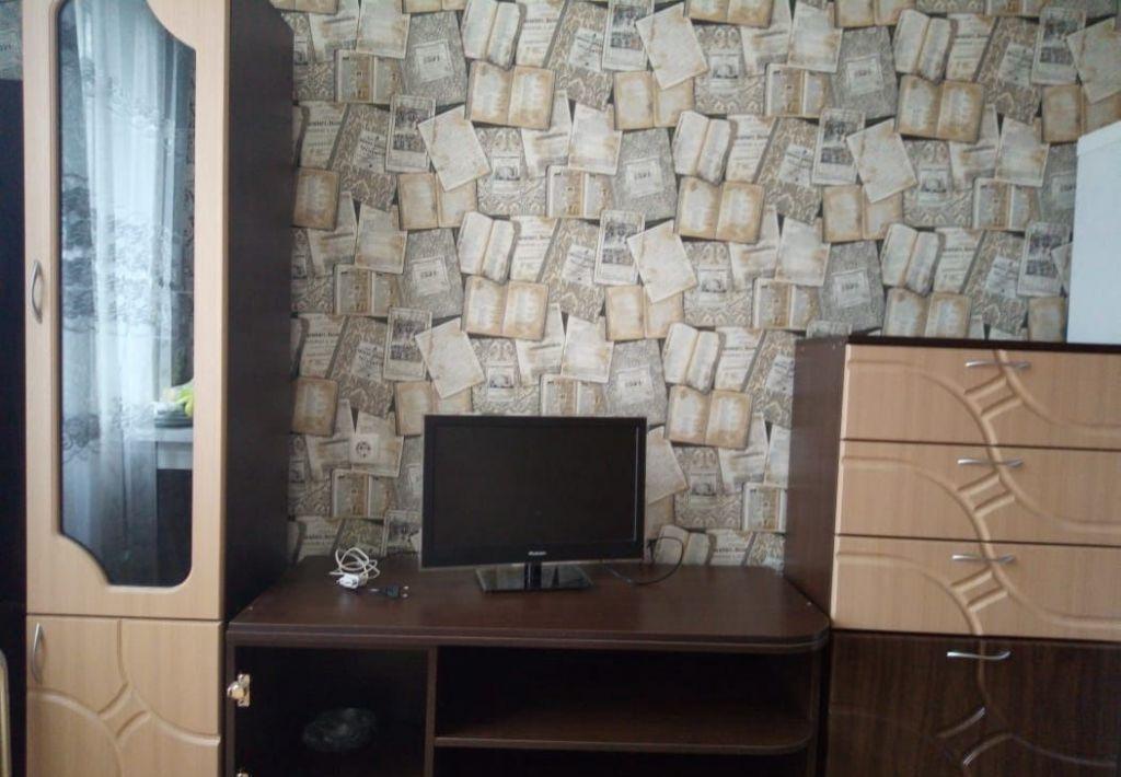 Аренда комнаты Москва, метро Планерная, Туристская улица 18к1, цена 17000 рублей, 2020 год объявление №1057705 на megabaz.ru