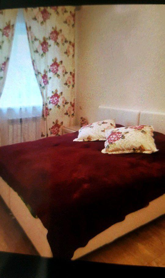 Аренда трёхкомнатной квартиры поселок Поведники, цена 27500 рублей, 2020 год объявление №1053740 на megabaz.ru