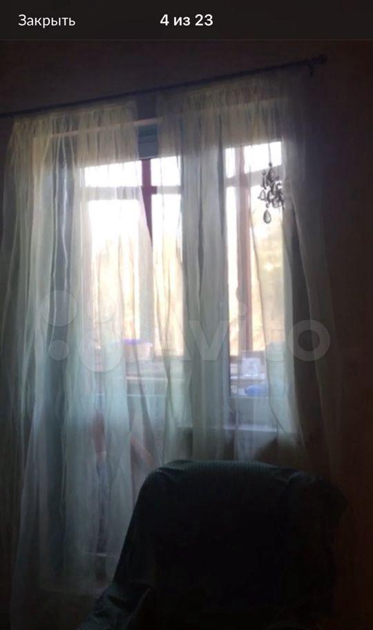 Аренда студии деревня Щемилово, улица Орлова 6, цена 11000 рублей, 2021 год объявление №1369868 на megabaz.ru