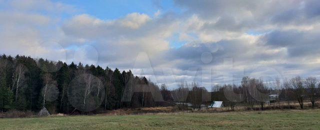Продажа дома поселок Новая Ольховка, улица Татарка 93, цена 2800000 рублей, 2021 год объявление №546443 на megabaz.ru