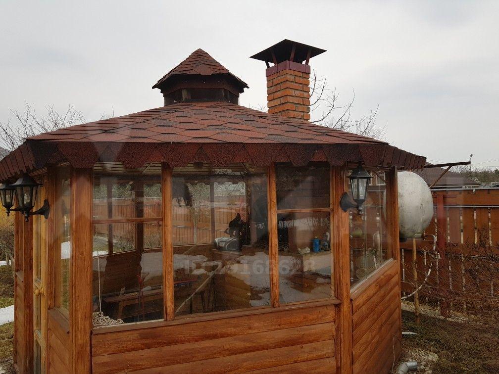 Продажа дома деревня Степаньково, Центральная улица, цена 13799999 рублей, 2021 год объявление №489360 на megabaz.ru