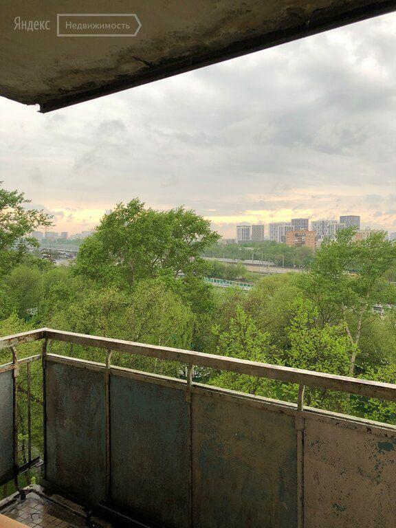 Аренда двухкомнатной квартиры Москва, метро Ботанический сад, Палехская улица 17, цена 30000 рублей, 2020 год объявление №1054151 на megabaz.ru