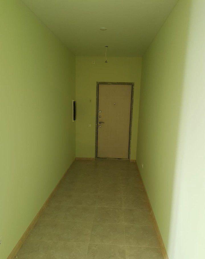 Продажа трёхкомнатной квартиры рабочий поселок Новоивановское, Можайское шоссе 51, цена 13100000 рублей, 2021 год объявление №399327 на megabaz.ru
