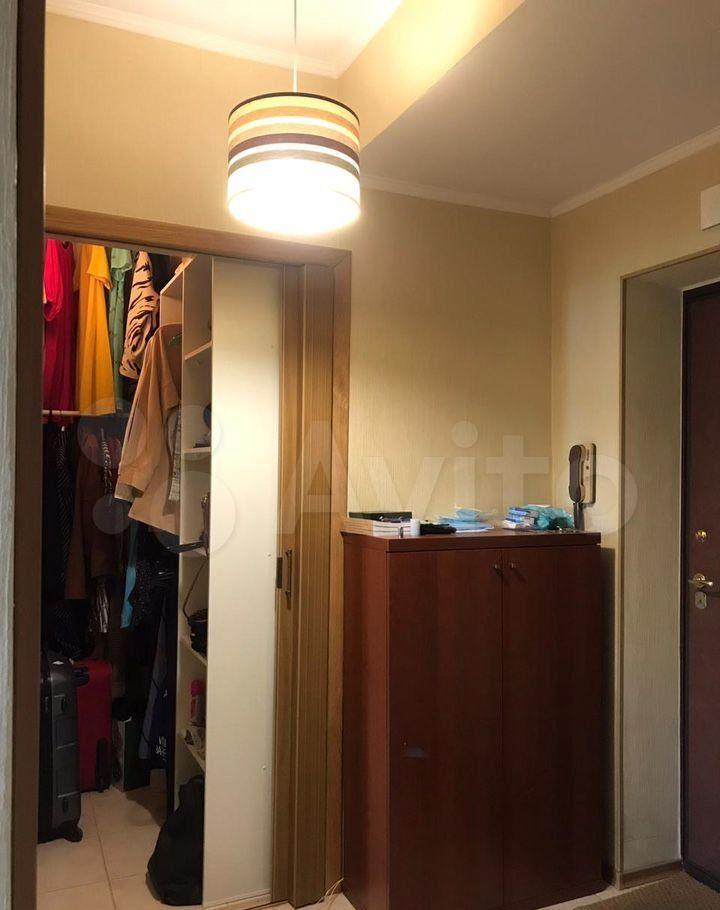 Аренда однокомнатной квартиры Москва, метро Кропоткинская, Гагаринский переулок 21, цена 65000 рублей, 2021 год объявление №1411470 на megabaz.ru