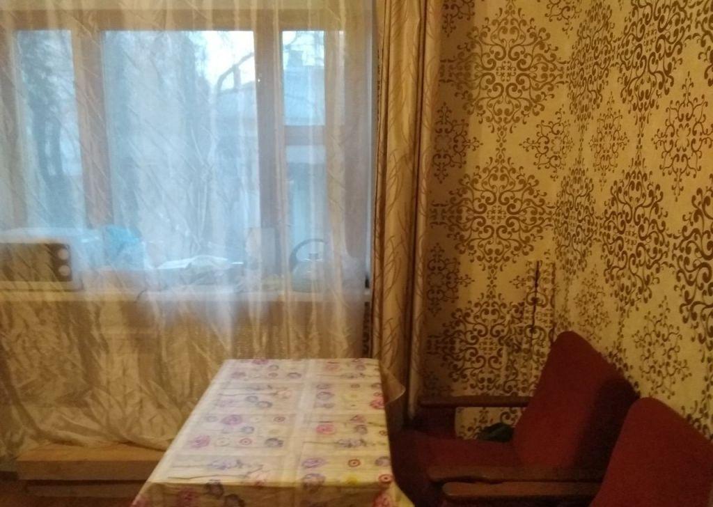 Продажа дома Коломна, улица Сапожковых 21, цена 700000 рублей, 2020 год объявление №440340 на megabaz.ru
