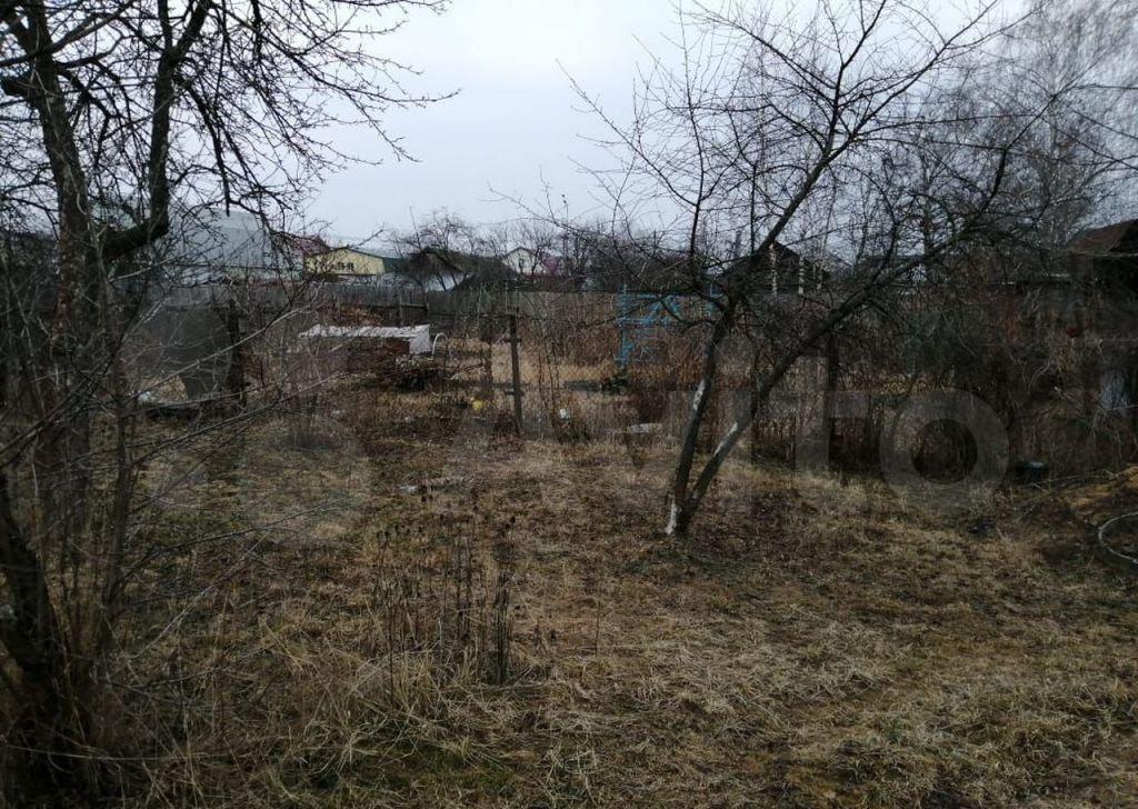 Продажа дома село Тарасовка, цена 6500000 рублей, 2021 год объявление №664321 на megabaz.ru