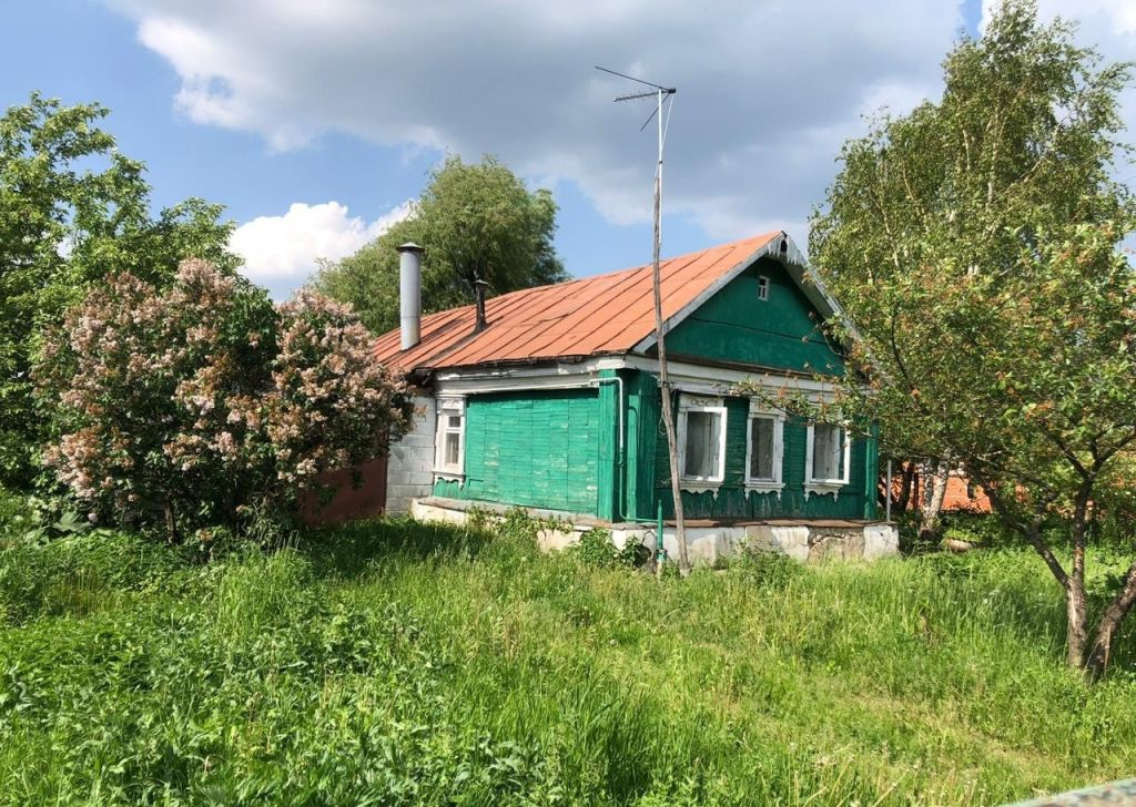 Аренда дома поселок Володарского, цена 25000 рублей, 2020 год объявление №1129451 на megabaz.ru