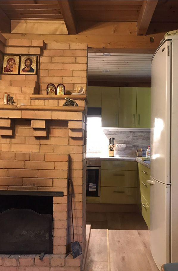 Продажа дома село Новопетровское, цена 5100000 рублей, 2020 год объявление №436009 на megabaz.ru