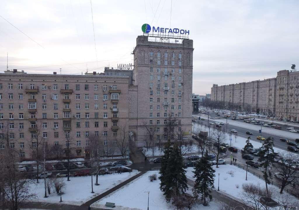 Аренда двухкомнатной квартиры Москва, метро Парк Победы, улица 1812 года 2, цена 65000 рублей, 2020 год объявление №1113553 на megabaz.ru