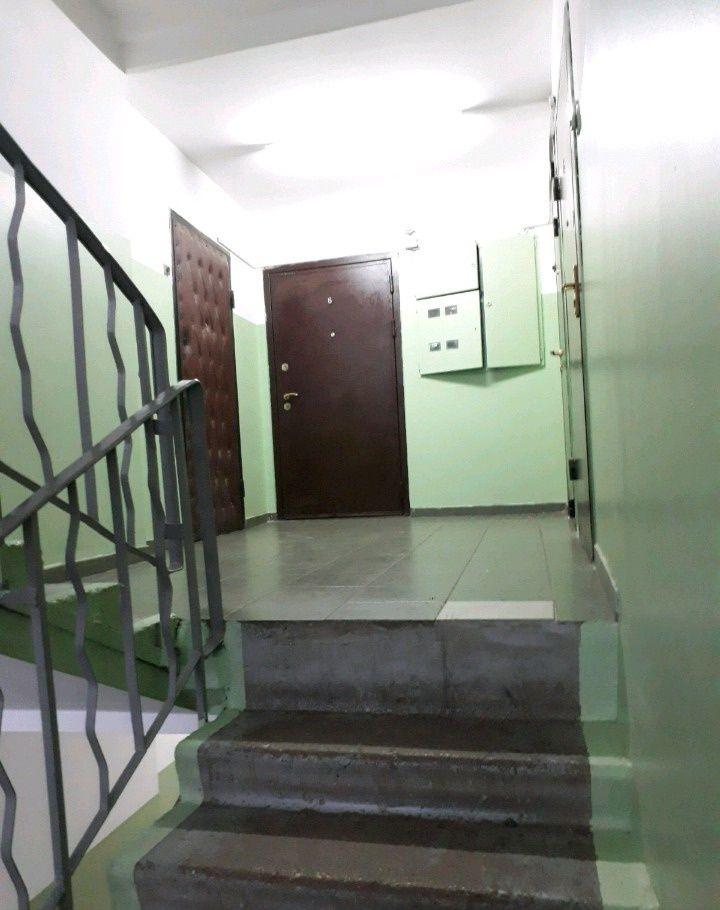Аренда двухкомнатной квартиры деревня Павловское, Колхозная улица 3, цена 25000 рублей, 2020 год объявление №1054414 на megabaz.ru