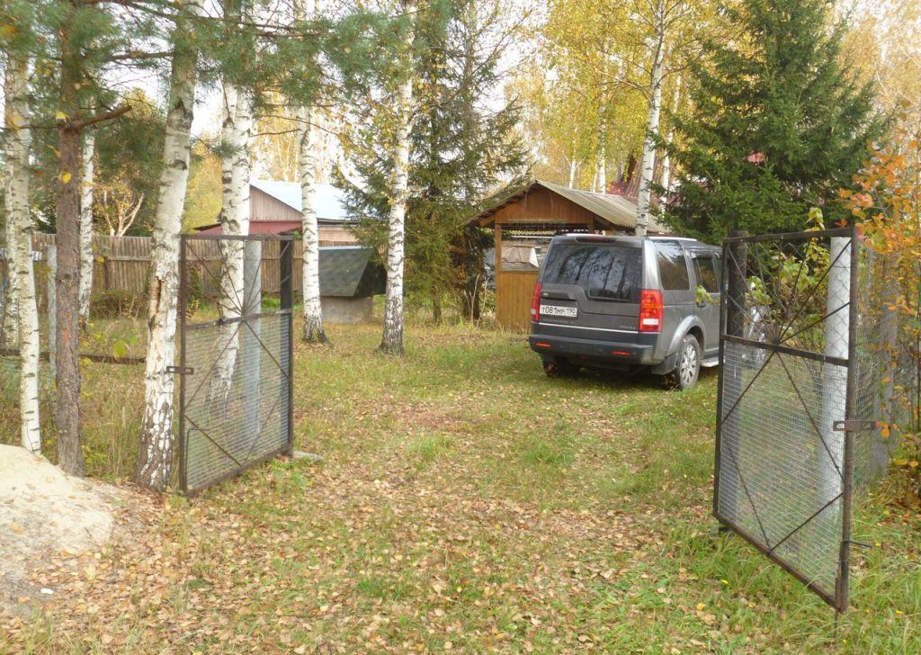 Продажа дома деревня Красное, цена 330000 рублей, 2021 год объявление №401143 на megabaz.ru