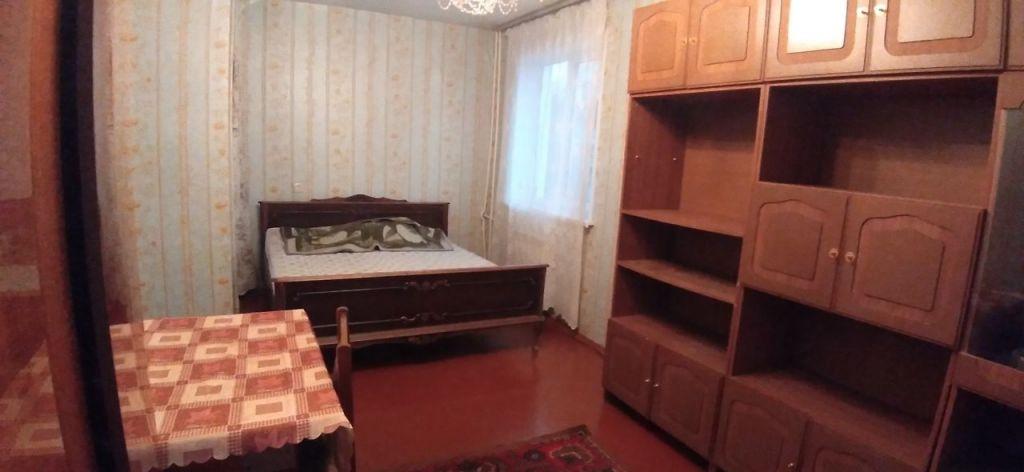 Аренда однокомнатной квартиры Жуковский, Комсомольская улица 3, цена 18000 рублей, 2020 год объявление №1126904 на megabaz.ru