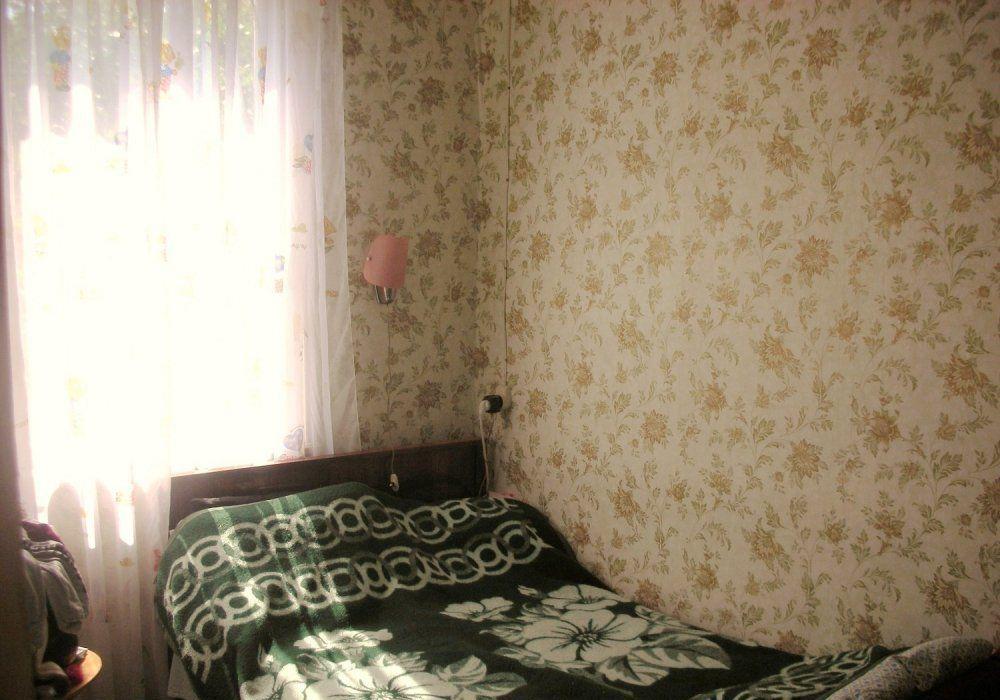 Продажа дома садовое товарищество Строитель, цена 2000000 рублей, 2020 год объявление №399701 на megabaz.ru