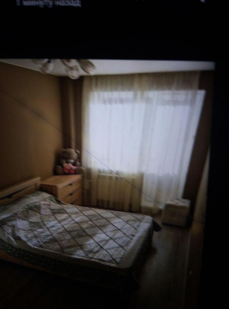 Продажа трёхкомнатной квартиры деревня Большие Жеребцы, цена 5400000 рублей, 2021 год объявление №406173 на megabaz.ru