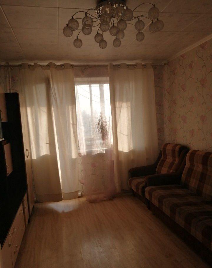 Аренда четырёхкомнатной квартиры Подольск, Высотная улица, цена 43000 рублей, 2020 год объявление №1054873 на megabaz.ru