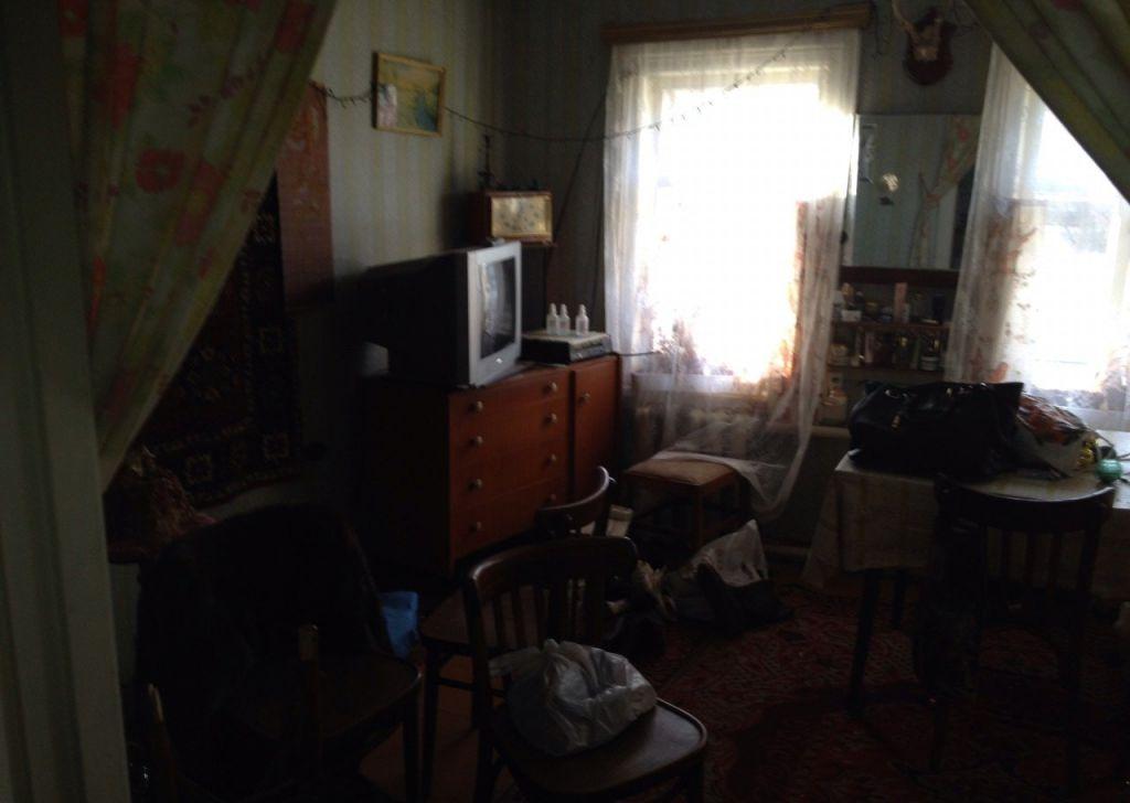 Продажа дома деревня Заболотье, цена 1200000 рублей, 2020 год объявление №399718 на megabaz.ru
