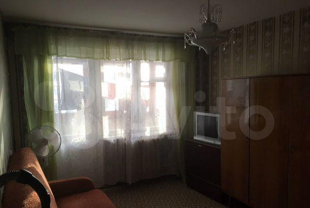 Аренда двухкомнатной квартиры Павловский Посад, улица Кузьмина 40, цена 16000 рублей, 2021 год объявление №1343756 на megabaz.ru