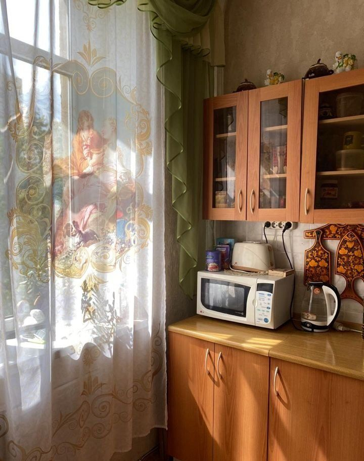 Аренда комнаты Москва, метро Сокол, Большая Академическая улица 8к1, цена 15000 рублей, 2020 год объявление №1054681 на megabaz.ru