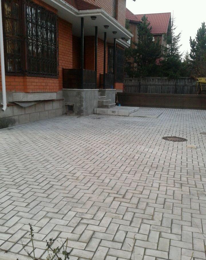 Продажа дома деревня Еремино, цена 30000000 рублей, 2021 год объявление №469659 на megabaz.ru