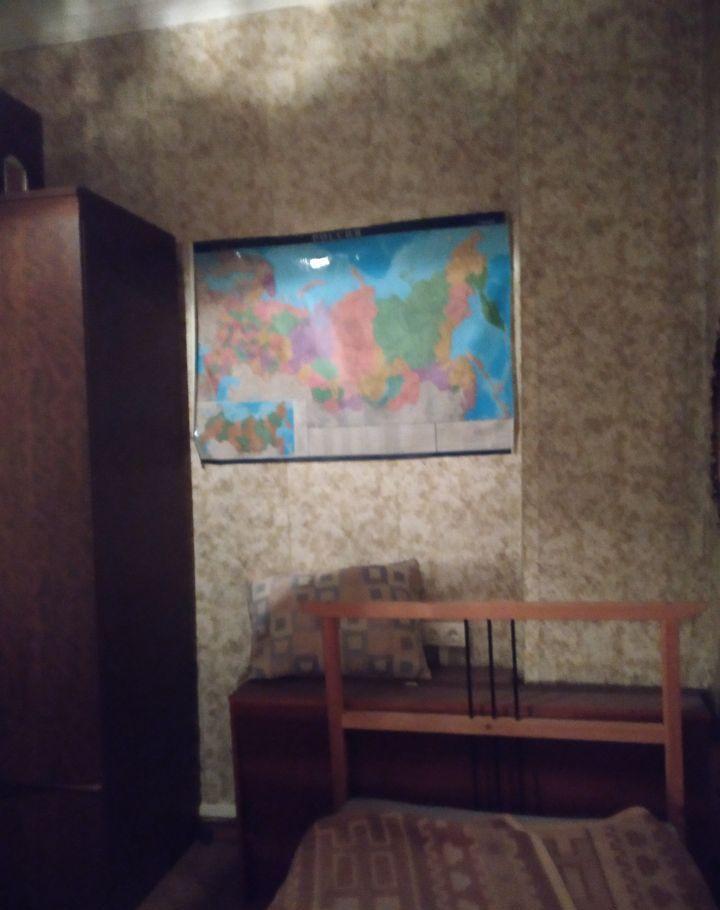Аренда трёхкомнатной квартиры Москва, метро Новослободская, Долгоруковская улица 35, цена 50000 рублей, 2021 год объявление №1278141 на megabaz.ru