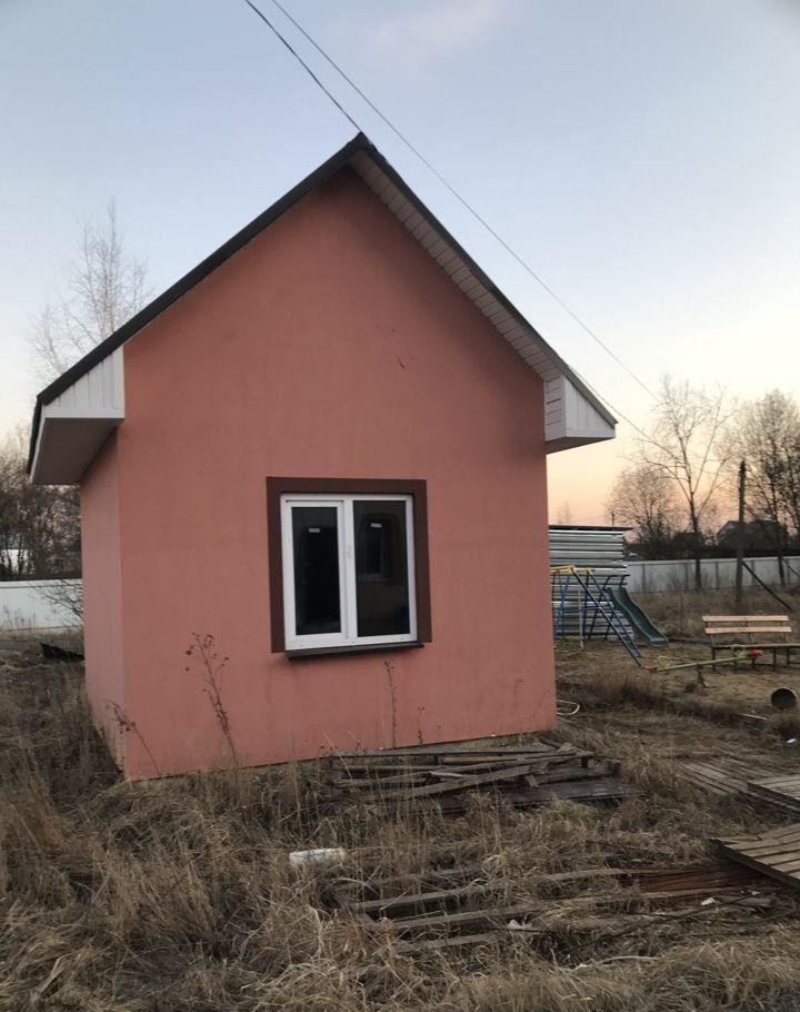 Продажа дома село Речицы, цена 2300000 рублей, 2021 год объявление №348952 на megabaz.ru
