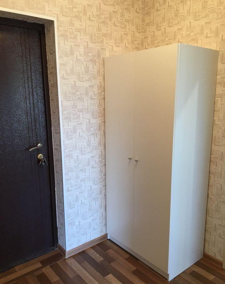 Аренда однокомнатной квартиры деревня Исаково, цена 21000 рублей, 2021 год объявление №1077302 на megabaz.ru